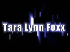 Tara Lynn Foxx in Cum Eating Cuckolds
