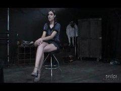 Sasha Grey Extremsex